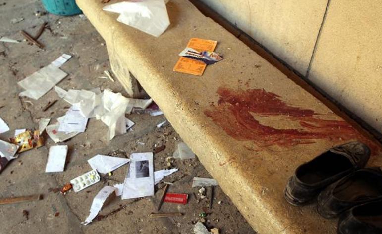 Το Ισλαμικό Κράτος «διεκδικεί» την επίθεση κατά των κοπτών του Καΐρου