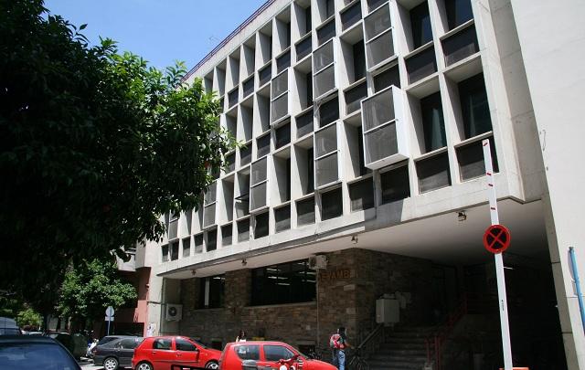 Απορρίφθηκε η αίτηση ασφαλιστικών μέτρων κατοίκων των Σταγιατών κατά της ΔΕΥΑΜΒ