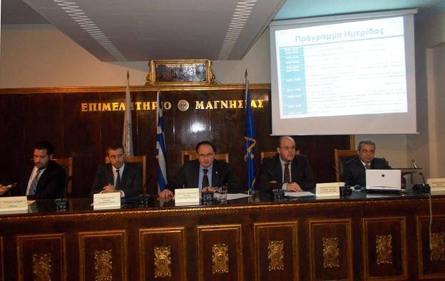 Κλειδιά για τις εξαγωγές, η συνεργασία και η δημιουργία εθνικού brand