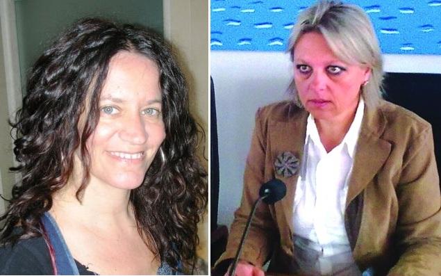 Πρώτη δύναμη η «Απόστολος Πλαγεράς» στις εκλογές στους ΟΤΑ Μαγνησίας