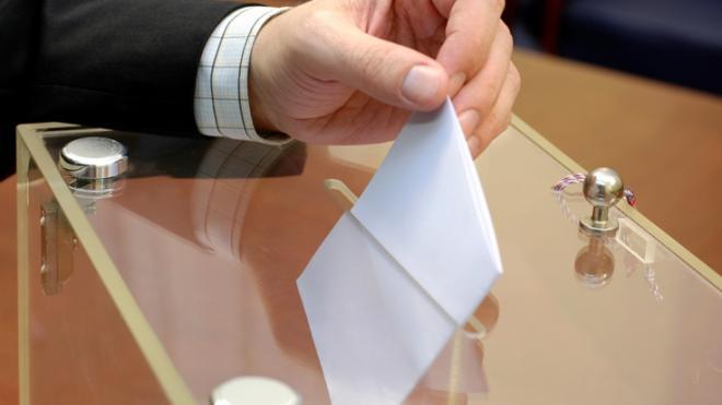 Επιτυχίες Βολιωτών στις εκλογές του ΟΕΕ