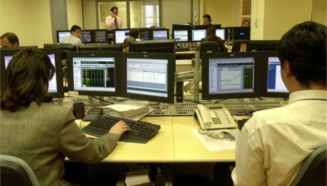 Πρόστιμα σε τράπεζες για παράνομη μεταβίβαση προσωπικών δεδομένων