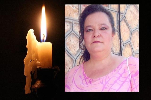 Εσβησε αιφνίδια 48χρονη Βολιώτισσα, μητέρα δύο παιδιών