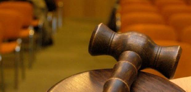 Συνεχίζεται η εισαγγελική έρευνα για το έλλειμμα στο ταμείο του Δήμου Βόλου