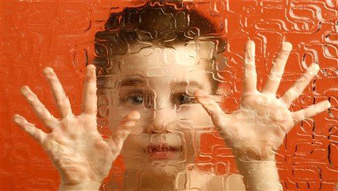 Ο έλεγχος εγκεφαλικής πρωτεΐνης ίσως οδηγήσει σε θεραπεία του αυτισμού