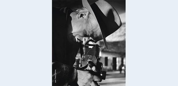 Εγκαίνια έκθεσης «Δημήτρης Λέτσιος: Ένα πορτρέτο του Βόλου»