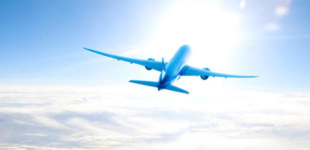 Από το 2017 πτήσεις από Βόλο για Μόναχο και Βρυξέλλες