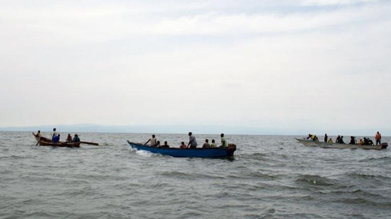 Ουγκάντα: Βυθίστηκε σκάφος με ποδοσφαιρική ομάδα - 30 νεκροί