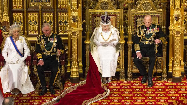 Στο BBC κάνουν πρόβες για την ανακοίνωση του θανάτου της βασίλισσας