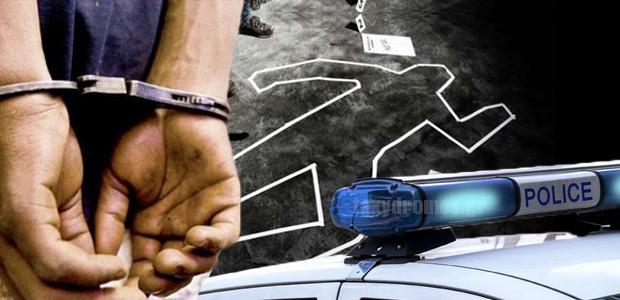 36χρονος πρώην εργαζόμενός του,ο δολοφόνος του επιχειρηματία