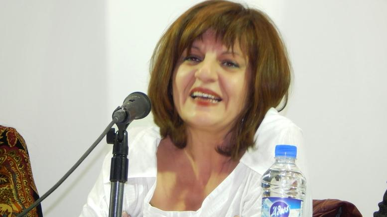 Η άγνωστη βουλευτής του ΣΥΡΙΖΑ με καταθέσεις 636 χιλ. ευρώ