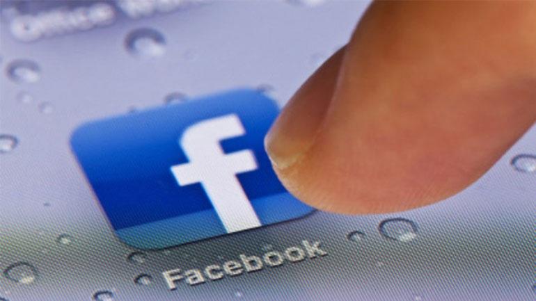 Το Facebook συλλέγει πληροφορίες σχετικά με τις offline δραστηριότητές μας