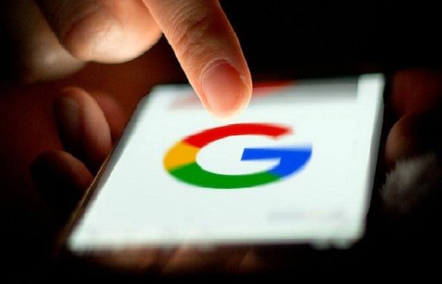 Η Google αφαίρεσε πάνω από 900 εκατ. πειρατικά links το 2016