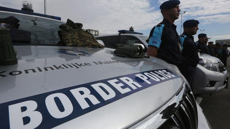 Βουλγαρία: Σομαλή μετανάστρια πέθανε από το κρύο