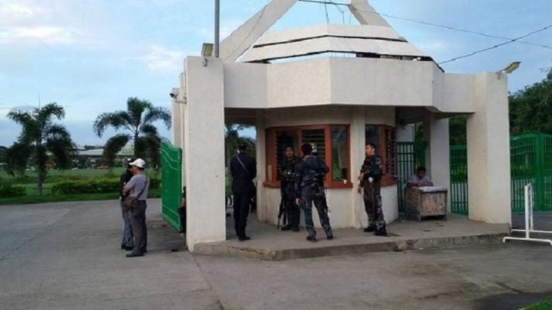 Επίθεση ενόπλων σε φυλακή. Έφυγαν με 150 κρατούμενους
