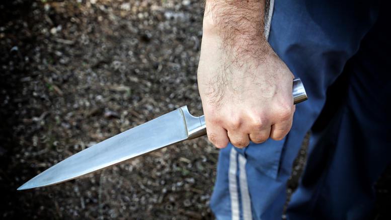 Ανδρας εισέβαλε σε νηπιαγωγείο και μαχαίρωσε 11 παιδιά