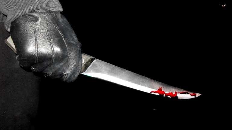 Νύχτα τρόμου στην Κύπρο - Έσφαξαν Ινδό φοιτητή και χαροπαλεύει δεύτερος