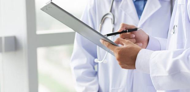 Δύο επικουρικοί γιατροί στο ΠΕΔΥ Βόλου