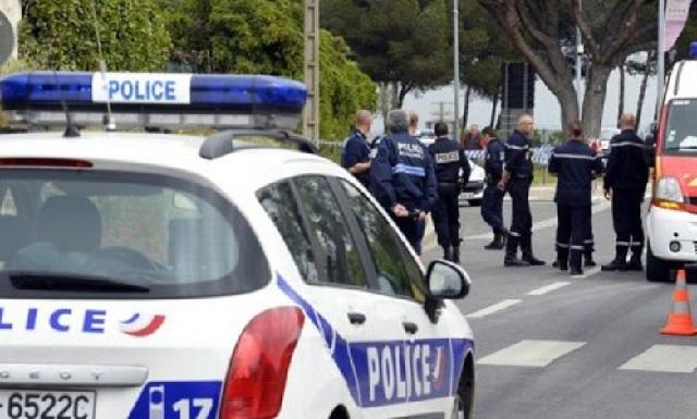 Συνελήφθη στη Γαλλία ο πρώην πρωθυπουργός του Κοσσυφοπεδίου