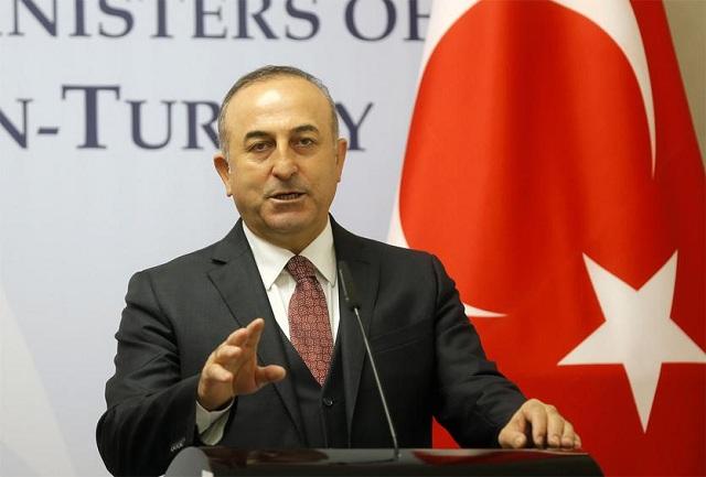 Τουρκία: Οι πρώτες ποινές για την απόπειρα πραξικοπήματος. Ισόβια σε δύο στρατιωτικούς