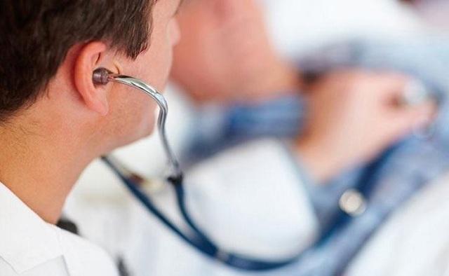 Ραγδαία αύξηση των κρουσμάτων γρίπης: 14 ασθενείς στην εντατική