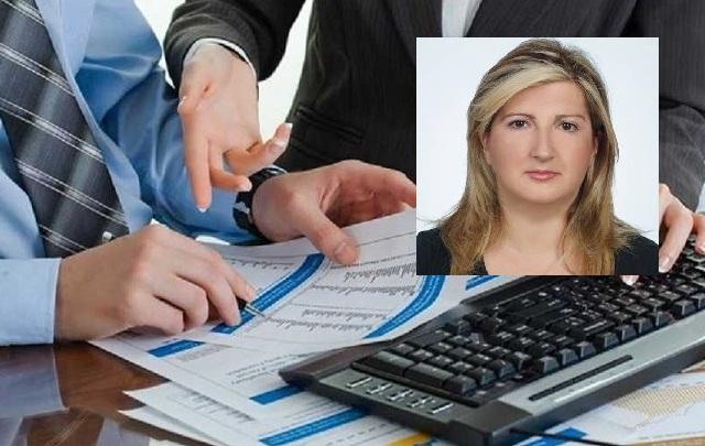 Aδεια Λειτουργίας Επιχείρησης -Τι πρέπει να προσέχουμε;