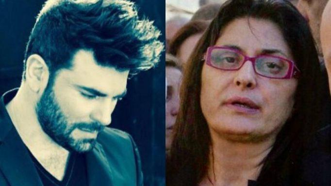 Η οικογένεια του Παντελίδη μηνύει τη Φρόσω Κυριάκου για ανθρωποκτονία από αμέλεια
