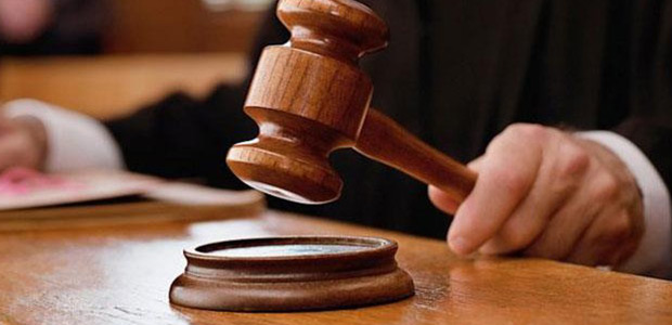 Πέντε μήνες φυλάκισης για παράνομη είσπραξη ΕΚΑΣ