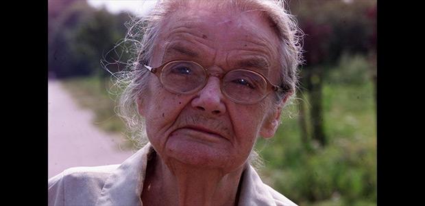 Πέθανε η δημοσιογράφος που μετέδωσε πρώτη την είδηση της έναρξης του Β΄ Παγκοσμίου Πολέμου