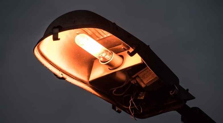 Αποκαθίσταται σταδιακά η ηλεκτροδότηση σε Σκόπελο και Αλόννησο