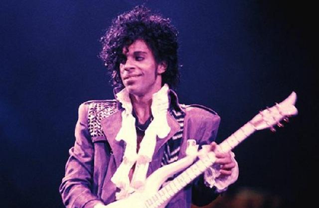 Ξεκίνησε η μάχη για την περιουσία του Prince