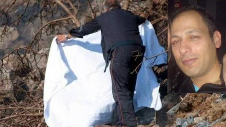 Η παγίδα που έστησαν στον άτυχο επιχειρηματία, πριν τον σκοτώσουν στην Κρήτη