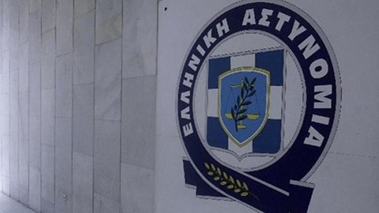 Έρευνα από την ΕΛ.ΑΣ. για το περιστατικό σε δημοτικό σχολείο στο Πέραμα