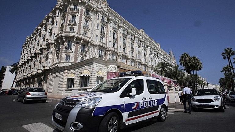 Ένοπλη ληστεία με λεία διαμάντια αξίας 15 εκατ. ευρώ στις Κάννες