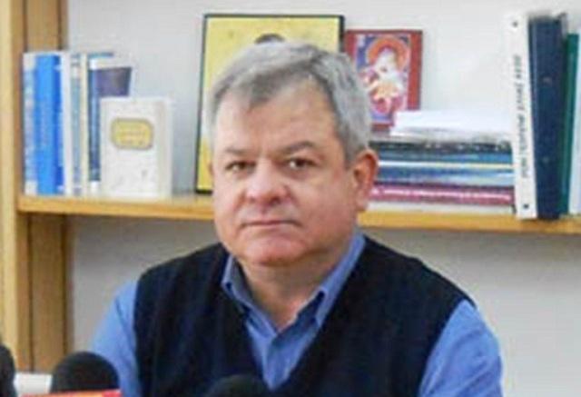 Ο Διευθυντής Δευτεροβάθμιας Εκπαίδευσης συγχαίρει τους Δημάρχους του Νομού