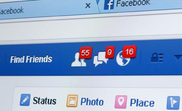 Facebook: Μεγάλες αλλαγές για την υπηρεσία μηνυμάτων