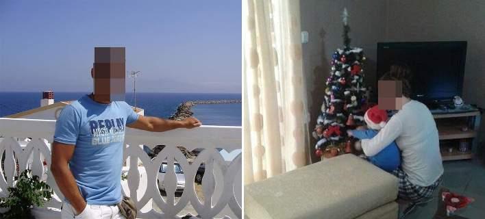 Το χρονικό της τραγωδίας στην Κρήτη: Από κρανιοεγκεφαλικές κακώσεις ο θάνατος του βρέφους