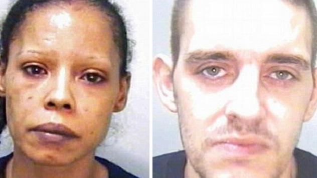 Σκότωσαν με ναρκωτικά την κορούλα της για να συνευρεθούν ερωτικά ανενόχλητοι