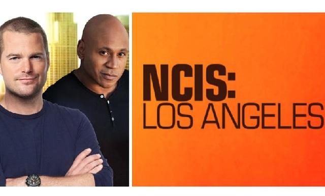 Πέθανε ηθοποιός του NCIS Λος Άντζελες. Το μήνυμα του ξαδέλφου του, Τζορτζ Κλόυνεϊ