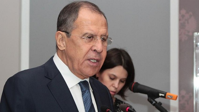 Συριακό: θετικές ενδείξεις στην ειρηνευτική διαδικασία βλέπει η Μόσχα