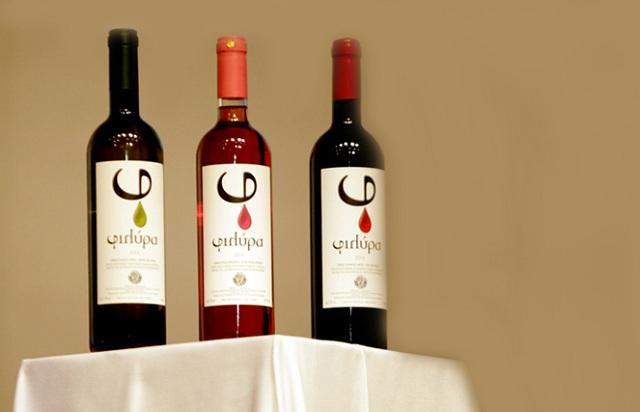 Κρασιά Αγχιάλου στη Ρωσία
