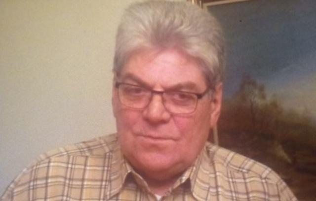 Πέθανε Βολιώτης, απόστρατος αξιωματικός της Πυροσβεστικής