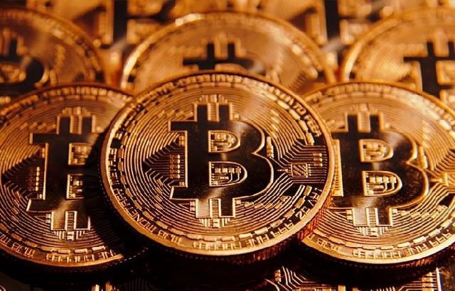 Παράνομοι ιστότοποι με bitcoins στη Blacklist της Ε.Ε.Ε.Π.