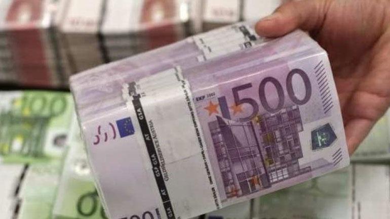 Εκδίδουν στην Ελλάδα μεγαλοοφειλέτη του Δημοσίου