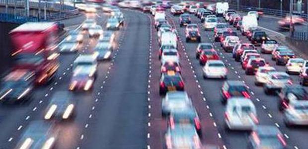 Ερχονται εξατομικευμένα Τέλη Κυκλοφορίας για κάθε όχημα