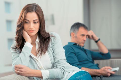 Τι λένε οι δικηγόροι για το συναινετικό διαζύγιο από συμβολαιογράφους