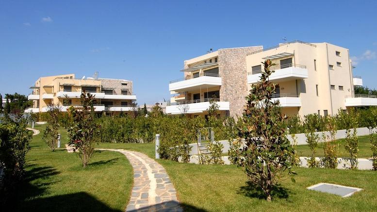 Κραχ στα ακίνητα: Πού πωλούνται σπίτια με... 3.000 ευρώ