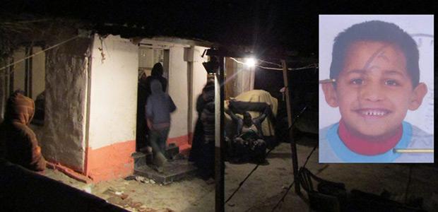 Εξαγριωμένοι οι κάτοικοι του Αλάν Κουγιού ζητούν το θάνατο του 15χρονου δράστη