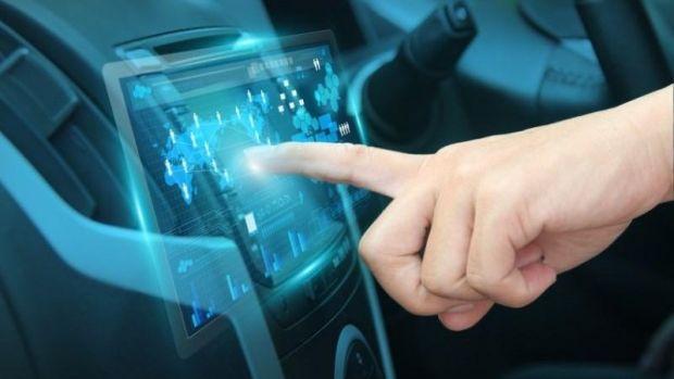 Σκληρή μάχη αυτοκινητοβιομηχανιών για δεκάδες δισεκατομμύρια