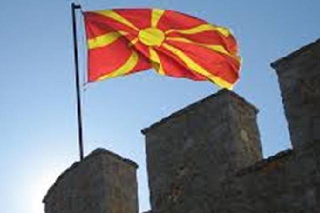 Η Μάλτα αναγνώρισε την ΠΓΔΜ με το όνομα Μακεδονία